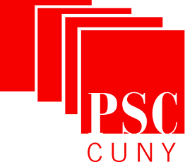 PSC CUNY