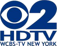 CBS News 2 New York