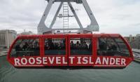 Roosevelt Islander