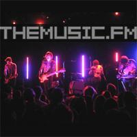 TheMusic.FM