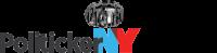 New York Observer's PolitickerNY